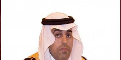 """البرلمان العربي: إعلان بومبيو باعتبار المستوطنات الإسرائيلية لا تخالف القانون الدولي """"مرفوض"""""""
