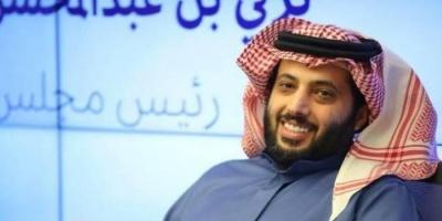 """آل الشيخ يوضح حقيقة تمديد """"موسم الرياض"""""""