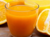 يقلل من خطر الإصابة بالسرطان.. تعرّف على فوائد البرتقال