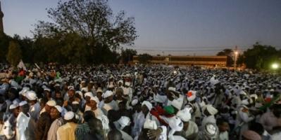 السلطات السودانية تفرض حظر تجول في بورتسودان