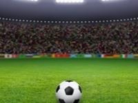 """""""المشهد العربي"""" يقدم مواعيد مباريات اليوم الثلاثاء"""