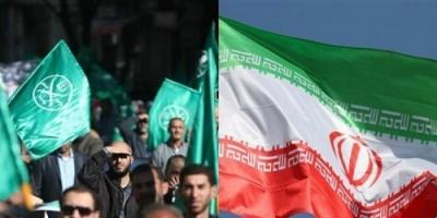 سياسي سعودي: الإخوان خونة.. ومشروعهم يتفق مع الملالي