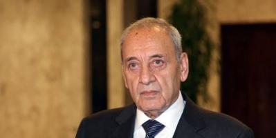 تأجيل جلسة البرلمان اللبنانى لعدم اكتمال النصاب