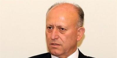 ريفي يُطالب السلطة باحترام إرادة اللبنانيين