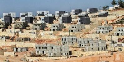 سياسي سعودي ينتقد تصريحات أمريكا بشأن المستوطنات الإسرائيلية بفلسطين