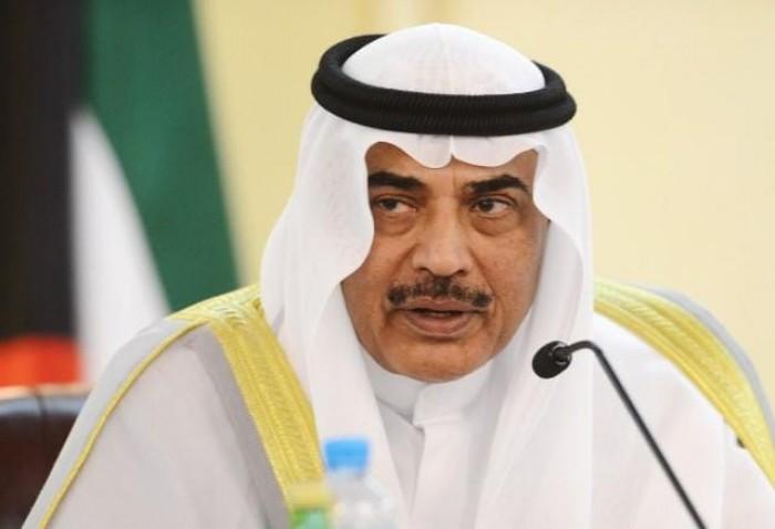 صباح الخالد الصباح رئيسًا جديدا للحكومة الكويتية