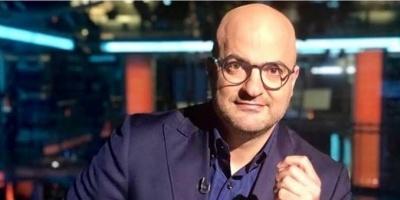 قطيش: السلطة في لبنان تعيش في عالم غير ثورة 17 تشرين