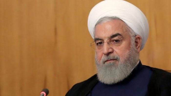 إعلامي سعودي: روحاني يختلس.. وشعبه يبيع أجساده!