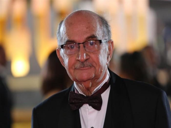 مهرجان القاهرة السينمائي ينتج فيلمًا تسجيليًا عن يوسف شريف رزق الله (تفاصيل)