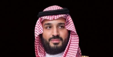 """أمير سعودي بارز يصفع """"هيومن رايتس"""" بسبب محمد بن سلمان"""