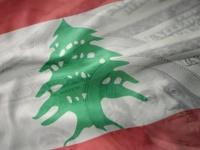 سندات لبنان الحكومية تخسر ثلث قيمتها وتتهاوي لمستوى قياسي بفعل الاحتجاجات