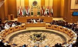فلسطين تدعو لعقد اجتماع عربي طارئ لبحث الموقف الأمريكي بشأن الاستيطان