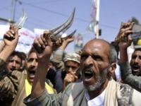 جواسيس الحوثي.. القمع المرعب في مناطق سيطرة المليشيات