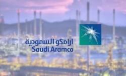 مسئول أمريكي: إيران مسؤولة عن الهجمات على شركة أرامكو