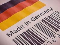 عقب 6 سنوات من النمو.. القطاع الصناعي الألماني يتراجع بنحو 4%