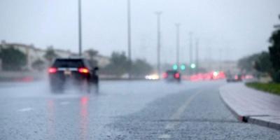 تعطيل جميع المدارس غداً في إمارة أبوظبي بسبب سوء الطقس