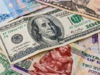 تعرف على سعر صرف الدولار في البنوك المصرية