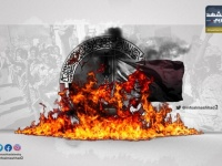 """""""النفط"""" يشعل معارك إخوانية مع قبائل مأرب.. ما الذي حدث؟"""