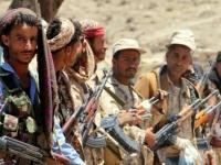 حوثي أصاب عمه وقتل ابنه.. إرهابيون مُلغَّمة عقولهم