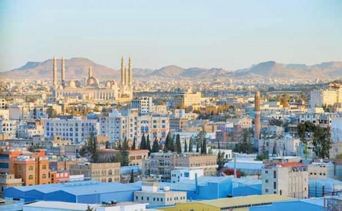 المستشفى العسكري بصنعاء يستقبل جثث 3 قتلى من مسلحي الحوثي
