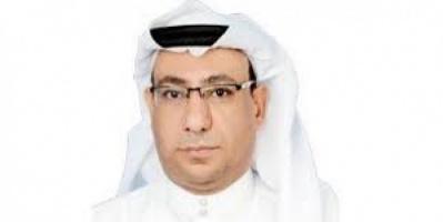 ديباجي يستنكر صمت الجزيرة عن سقوط مئات القتلى في مظاهرات إيران