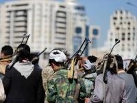 المليشيات تترنح.. كيف انكسر الحوثيون في جبهات القتال؟