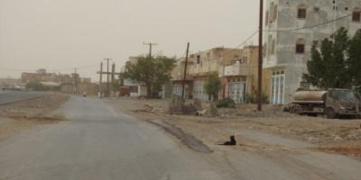في ظل صمت أممي..استشهاد مواطن وإصابة امرأة برصاص مليشيا الحوثي بالحديدة