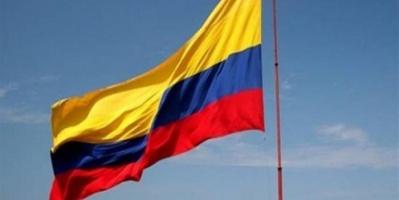 كولومبيا تعتزم إغلاق حدودها أثناء الاحتجاجات خوفا من المحرضين
