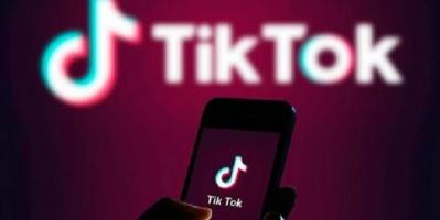 """""""تيك توك"""" يحقق أرقامًا مذهلة متفوقًا على """"انستغرام"""" و""""فيسبوك"""""""