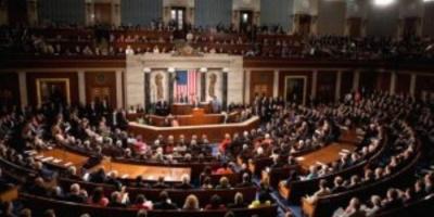 الشيوخ الأمريكي يوافق على تشريع حماية حقوق الإنسان في هونغ كونغ