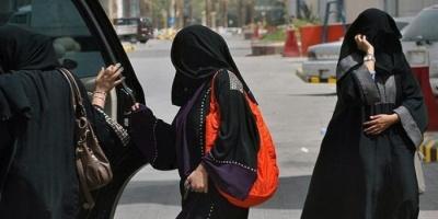 مليشيا الحوثي تشن حملة مُتطرفة ضد بالطوهات النساء بصنعاء