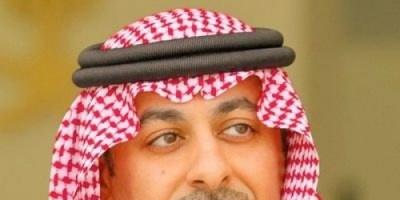 الشريدة: الجزيرة منبر للإخوان والإرهاب