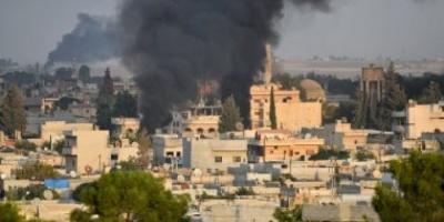 روسيا: رصدنا 26 انتهاكا لنظام وقف العمليات العسكرية في سوريا