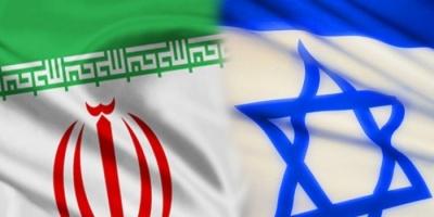 صحفي: إسرائيل ستنهي تموضع إيران في سوريا ولبنان وفلسطين والعراق