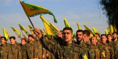 سياسي: إيران تنقل مخدر الحشيش إلى سوريا وحزب الله