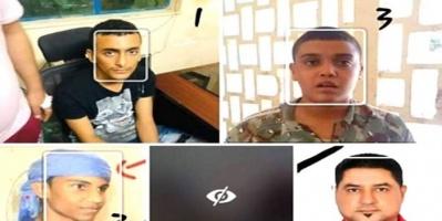 عرض المتهمين بقتل جلال كور على النيابة خلال يومين