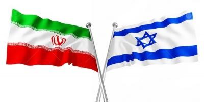 سياسي يُطالب العرب بالوقوف على الحياد في الصراع بين إسرائيل وإيران