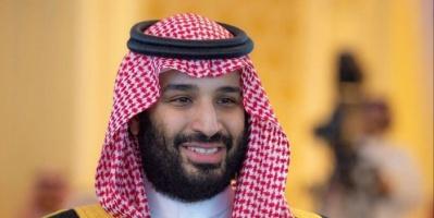 صحفي كويتي يُشيد بقرارات الانفتاح في السعودية (تفاصيل)