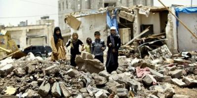 أرقام مأساوية.. 70 ألف ضحية يشهدون على بشاعة الحرب الحوثية