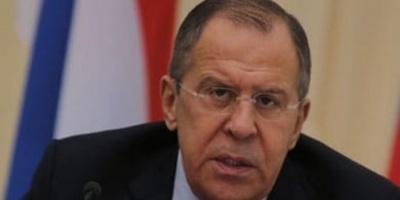 """روسيا: الضربات الجوية الإسرائيلية على سوريا """"خطوة خاطئة"""""""