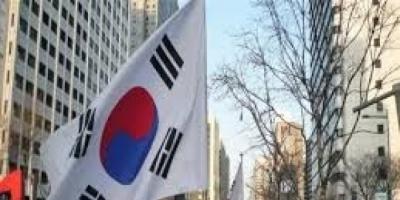 كوريا الجنوبية تعتزم عقد اجتماع مع الشرطة ومسئولي البعثات الأجنبية بالبلاد