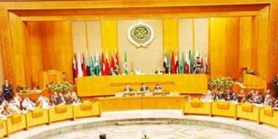 جامعة الدول العربية: ملتزمون تجاه قضايا الطفل العربي وترسيخ حقوقه وحمايته