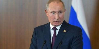 روسيا: ضربات إسرائيل الجوية على سوريا تزيد من حدة التوتر في المنطقة