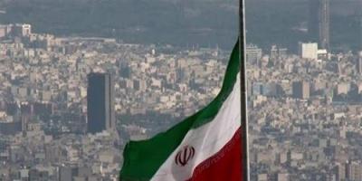 صحفي يُطالب بالضغط على نظام طهران لرفع الحجب عن الإنترنت