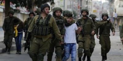 فلسطين: اجتماع طارئ للجامعة العربية لبحث موقف واشنطن الأخير بشأن الاستيطان الإسرائيلي