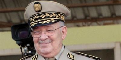 رئيس الأركان الجزائري: البلاد قادرة على فرز من يقودها في المرحلة المقبلة