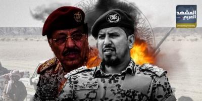 """""""اتفاق الرياض"""" هجوم المعسكر وإرهاب إخواني يستعر أكثر"""