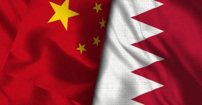 بـ50 مليون دولار.. صندوق مشترك بين الصين والبحرين لاستثمار التكنولوجيا في الشرق الأوسط