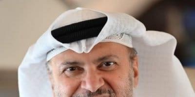 قرقاش يهنئ الإمارات على فوزها في المجلس التنفيذي لليونسكو