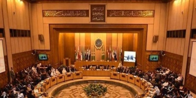 بعد تسليمه سفارة اليمن للحوثيين.. الجامعة العربية تهاجم نظام الملالي